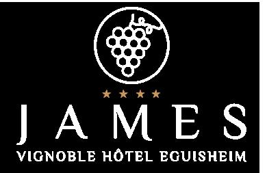 logo hubert
